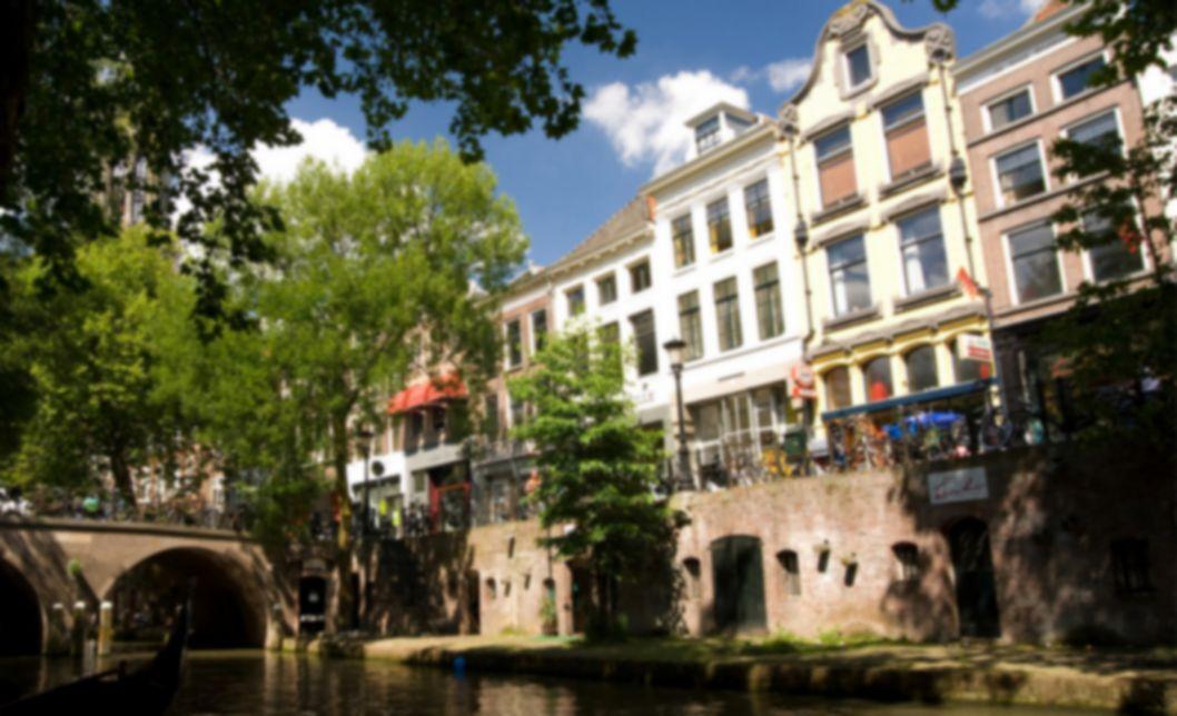 Looking for an internship abroad? | Abroad Internships